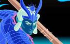 sawasdee samurai, sayonara silom