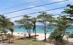 phuket: party playground