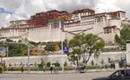 gay in lhasa