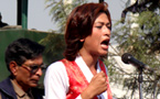 Fridae's LGBT People to Watch 2010: Bhumika Shrestha