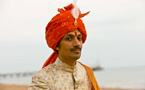 Fridae's LGBT People to Watch 2010: Prince Manvendra Singh Gohil