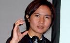 Fridae's LGBT People to Watch 2010: Kamilia Manaf