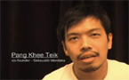 It Gets Better in Malaysia: Pang