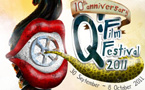 Q! Film Festival returns to Jakarta and 5 other cities, Sep 30 - Oct 8