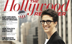 Rachel Maddow: Same-sex marriage may cause the loss of the creativity of gay subcultures