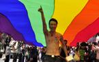 Hong Kong Pride Parade: Too sexy or not enough?