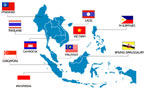 The ASEAN declaration – Good news or bad news?
