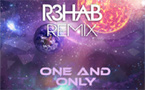 Listen to Cherry Cherry Boom Boom 'One And Only' (R3hab Remix)