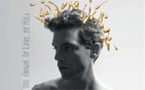 Album Review: Mika 'The Origin Of Love'