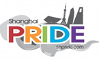 Shanghai celebrates Pride, Jun 14 to 22