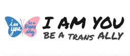 Transgender awareness campaign launched in Malaysia (Video)