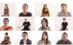 Watch : Transgender Rights are Human Rights by UNAIDS