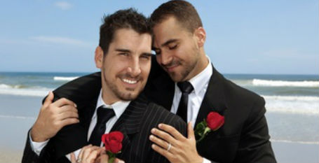 identify common mistakes in Gay Relationships