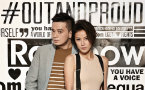 Interview: Denise Ho and Anthony Wong