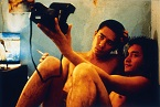 Top five LGBT films from Asia