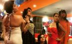 Watch: Documentary explores LGBT Pakistan