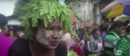 Watch: Myanmar Spirit festival offers rare space for gay community