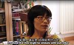 Beijing LGBT filmmaker fights Chinese sensors