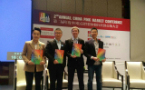 Fridae Money - Report unveils power of LGBT spending power in China