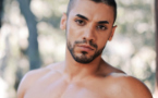 Watch: Andrew Christian just released 4 new videos!