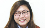 South Korea's first openly gay student council president discusses her new role