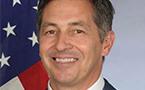 US LGBTI Envoy to visit Asia