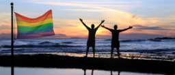 Should travel firms warn LGBT customers of intolerence before they book?