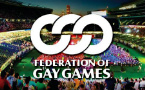 Hong Kong in bid to host the Gay Games