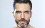 Fridae Full Frontal with Mr Gay World 2016