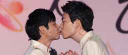Film director's same sex marriage case rejected by South Korean court