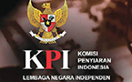 Indonesian Broadcasting Commission candidates say no to LGBT on TV