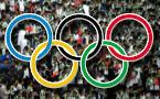 Look: Rio 2016 LGBT Olympians