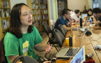 Taiwan appoints transgender software engineer to Government role