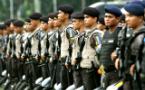 Police in Indonesia want crack down on gay dating apps