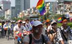 Watch: Viet Pride 2016