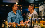 Watch: Philippines' first gay web series
