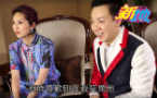 Fridae Lifestyle - Hong Kong Popstar Sparks Parenting Debate