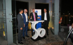 Fridae Money - OUT BKK Business Network Launches in Bangkok