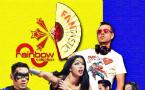 Fridae Lifestyle - LIsten: Dj Nicko Romeo starts preparing for Songkran 2017!