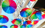 Fridae Money - Canada Launches LGBT Corporate Index