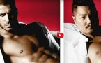 Fridae Lifestyle - Watch: Asian Men Re-create Underwear Ads