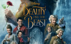 Fridae Lifestyle - Malaysia to Show Beauty and the Beast Unedited