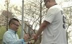 Fridae Lifestyle - 看點: 台灣同志求婚視頻在網上瘋狂傳播