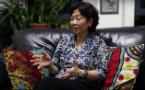 Fridae Lifestyle - 看點: 新加坡一位兩個同志兒子的母親v