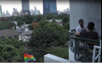 Fridae Lifestyle - Watch: Is Bangkok Really a LGBT Paradise?