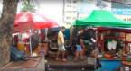 Fridae Lifestyle - Watch: Being Gay in Myanmar