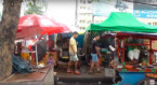 Fridae Lifestyle - 看点: 缅甸同志生活
