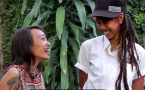 Fridae Lifestyle - Watch: Female Queer Activists in Indonesia