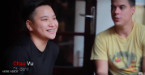 Fridae Lifestyle - Watch: Being Trans in Vietnam