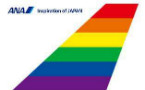 Fridae Money - ANA Awarded LGBT Gold Standard